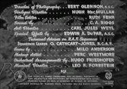 Desperate Journey - 1942 - MPAA