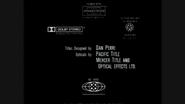 Night and the City 1992 MPAA Card Full-Screen
