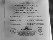 The Fountainhead - 1949 - MPAA