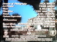 Trigger Jr. - 1950 - MPAA