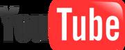 YouTube 2005 Alt.png