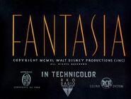 Fantasia - 1940 - MPAA