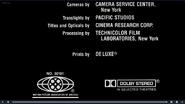Screenshot 2020-02-24 at 11.31.34