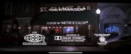 St. Elmo's Fire - 1985 - MPAA