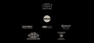 The Bourne Legacy MPAA Card