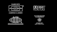 The Next Best Thing MPAA Card
