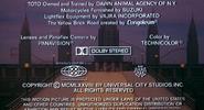 The Wiz - 1978 - MPAA