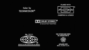 Cool World MPAA Card