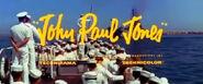 John Paul Jones - 1959 - MPAA