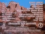 Singing Guns - 1950 - MPAA