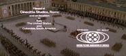 The Adventurers - 1970 - MPAA