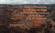 The Castaway Cowboy - 1974 - MPAA
