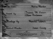 The Farmer's Daughter - 1947 - MPAA