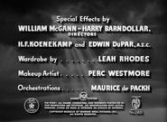 Chain Lightning - 1950 - MPAA