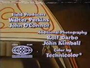 Dad, Can I Borrow the Car - 1970 - MPAA