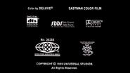 EDtv MPAA Card