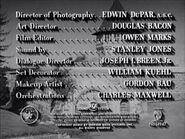 Inside the Walls of Folsom Prison - 1951 - MPAA
