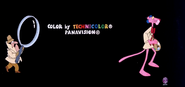 Revenge of the Pink Panther - 1978 - MPAA