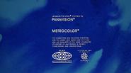 Seems Like Old Times - 1980 - MPAA