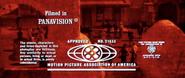 Day of the Evil Gun - 1968 - MPAA