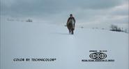 Slaughterhouse-Five - 1972 - MPAA