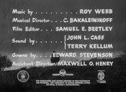 Blood on the Moon - 1948 - MPAA