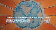 Gas-s-s-s - 1971 - MPAA