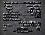 At the Circus - 1939 - MPAA