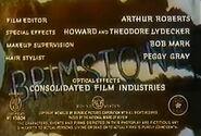 Brimstone - 1949 - MPAA