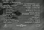 Madame Curie - 1943 - MPAA