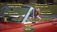 Once You Kiss a Stranger - 1970 - MPAA