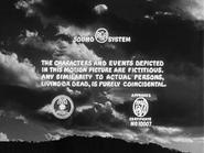 Storm Over Libson - 1944 - MPAA