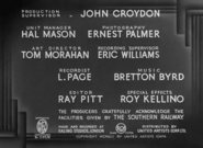 The Goose Steps Out - 1942 - MPAA
