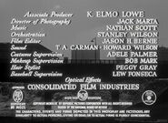 The Kid from Cleveland - 1949 - MPAA