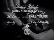 The Secret Code - 1942 - IATSE
