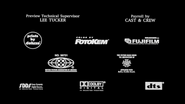 About Schmidt MPAA Card