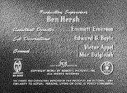 He Ran All the Way - 1951 - MPAA