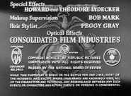 Sands of Iwo Jima - 1949 - MPAA