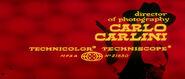 The Big Gundown - 1968 - MPAA