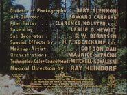 The Big Trees - 1952 - MPAA