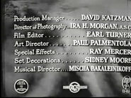The Sea Hound - 1947 - MPAA