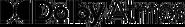Dolby Atmos 2019 (horizontal)