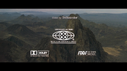 I Dreamed of Africa - 2000 - MPAA