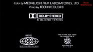 Stella - 1990 - MPAA