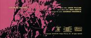 The Devil's Brigade - 1968 - MPAA