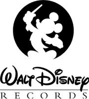 Walt Disney Records.png