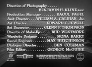 Detour - 1945 - MPAA