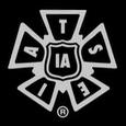 IATSE Dallas Buyers Club