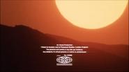 Phase IV - 1974 - MPAA