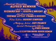 Coney Island - 1943 - MPAA
